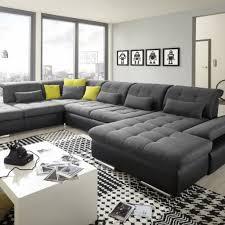 möbel hardeck wohnzimmer hausdekorationen und modernen möbeln schönes ehrfürchtiges mobel