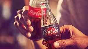 si e social coca cola coca cola zero sugar launches with 10 million caign to encourage
