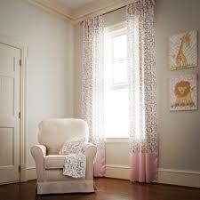custom drape designer project nursery