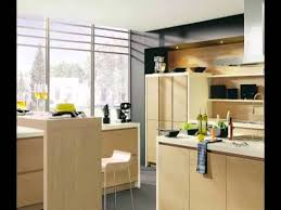 Stylish Kitchen Designs by New Italian Kitchen Design Video Youtube