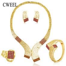 wedding jewellery sets gold popular indian gold wedding jewellery sets buy cheap indian gold