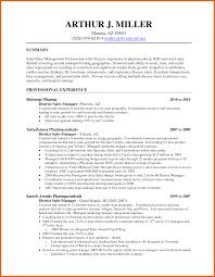 sales associate resume resume for sales associate resume name