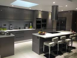 creative kitchen cabinet models modern rooms colorful design best