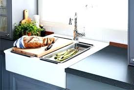 Kitchen Sink Racks Amazing Kitchen Sink Racks Kitchen Sink Bottom Grid Glamorous