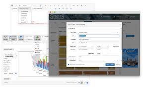 webui studio 2016 r1 release notes intersoft webui intersoft