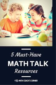 49 best books for math teachers and instructional coaches images