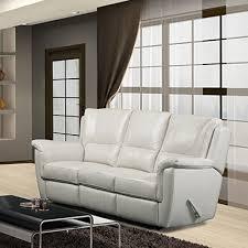 Elran Reclining Sofa Elran Sofas Dany 9008 Sofa Reclining From Senzig S