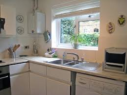 holiday home graces mews london uk booking com