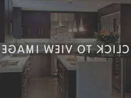 japanese home kitchen design wikinaute com off white dining room set live from the basement
