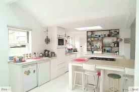 home decor kitchen home decor kitchen images utnavi info