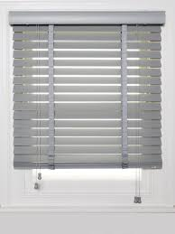 different shades of gray window blind awesome venetian blinds in faridabad different