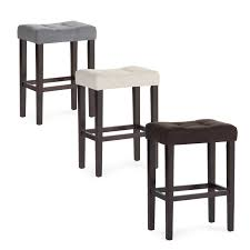 24 inch high bar stools bar stool 24 inch bar stools breakfast stools pub height bar