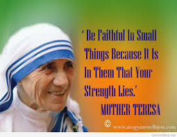 effort quotes in hindi inspirational mother theresa quotes wallpapers and images