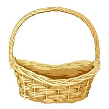 gift baskets wholesale decorative bamboo basket wholesale decorative bamboo basket