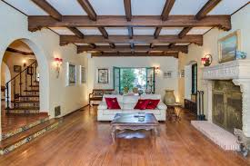 style home interior design wonderful style home with wide garden