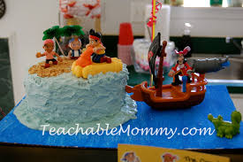 jake and the neverland pirates archives teachable mommy