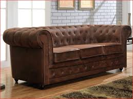 canap cuir vieilli marron canap cuir vieilli awesome vente de canape cuir offres spciales