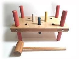 Playskool Cobblers Bench 27 Popular Woodworking Bench Pegs Egorlin Com