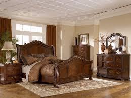 Black King Bedroom Furniture King Bedroom Furniture Sets Raya Furniture Homes Design Inspiration