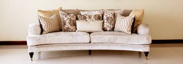 Van Nuys Upholstery Furniture Reupholstery Restaurant Booth Reupholstery