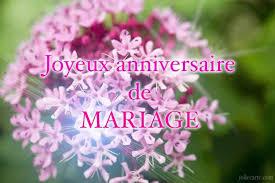 texte anniversaire de mariage 50 ans les plus belles cartes d anniversaire mariage gratuites texte