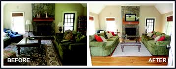 Home Staging And Decorating Blog Bhhsneproperties Com 2016 01 26 Nows The Time