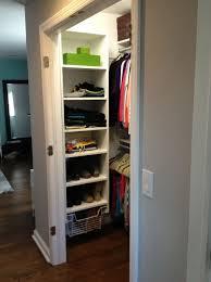 bath wall shelf organizer home design ideas
