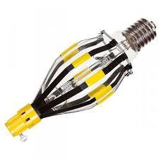 light bulb removal tool bayco mercury vapor bulb changer cislbc300