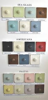 Best Coastal Color Palettes Ideas On Pinterest Coastal - Kitchen and living room color schemes