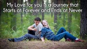 A Love Quote For Him by True Love Quotes For Him Youtube