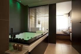 Spa Bathroom Lighting 25 Stylish Bathroom Lighting Ideas Interiorcharm