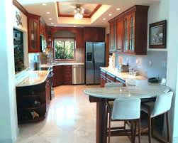 kitchen remodels ideas small kitchen remodel images size of kitchen remodel ideas