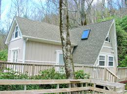 blowing rock real estate boone real estate nc homes for sale