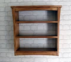 Wooden Gallery Shelf by Wall Units Extraordinary Shelf Wall Unit Shelving Units Ikea