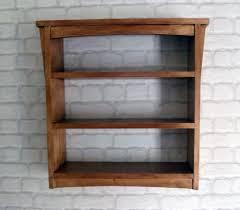 wall units extraordinary shelf wall unit shelving units ikea