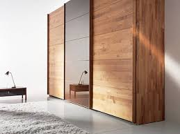 best 25 solid wood wardrobes ideas on pinterest kitchen