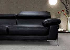 Sleeper Sofa Black by Sofa Sectional Couch Unique Sofas Modern Sleeper Sofa Microfiber