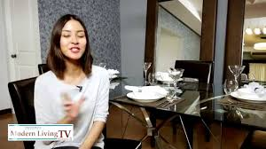 megaworld prime rfo on anc u0027s modern living tv youtube