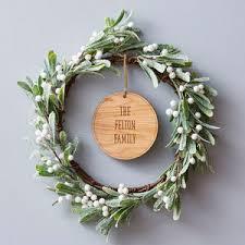 christmas decorations notonthehighstreet com
