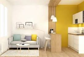 chambre des metier de lyon chambre des métiers lyon small space living house