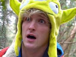 Logan Paul Apologizes For Logan Paul Sort Of Android Central