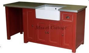 rideaux de cuisine originaux meuble cuisine original trendy meuble de cuisine moderne on