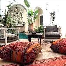 living room pillows on the floor living room floor pillows