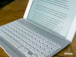 examples of essay u0027s interviews and reports for the growing