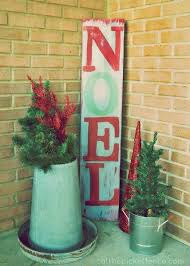 4044 best best christmas decorations 2016 images on pinterest