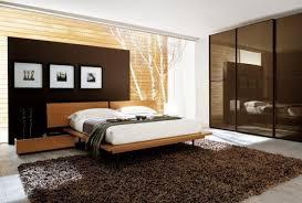 chambres contemporaines meubles le franc doimo cityline chambres enfants composable en