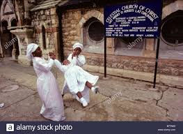 the celestial church of christ elephant u0026 castle london uk