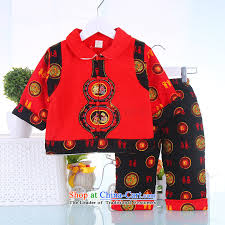 new year baby clothes the new year of age installed china bao wind tang dynasty boy