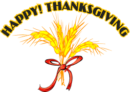 thanksgiving clip free clipart of pumpkin pie turkey