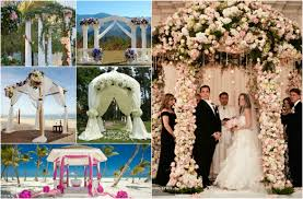 wedding arches meaning decoration for wedding arch